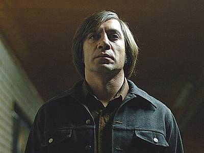 No country for old men (2007): Waren de Oscars verdiend?