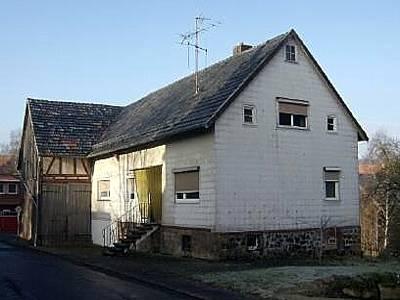 een huis kopen in duitsland duitse huizen zeer goedkoop