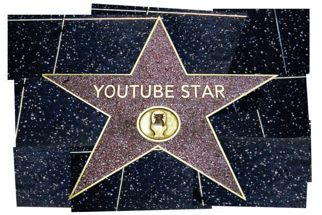 youtube-star?