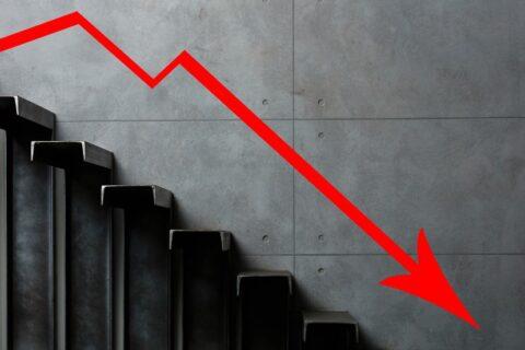 economische crisis - recessie